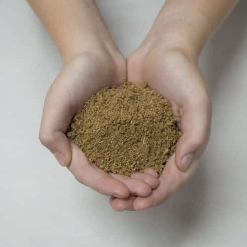 pet safe version of Catalyst natural fertilizer
