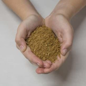 All Purpose version of Catalyst natural fertilizer