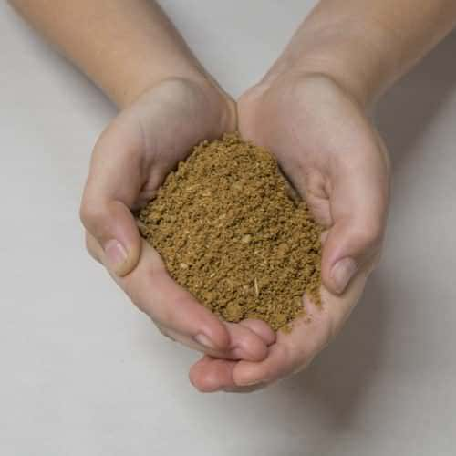 All Purpose version of Catalyst natural fertilizer