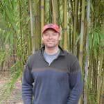 Denny Kilgore, Operations Manager