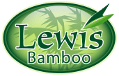Lewis Bamboo logo